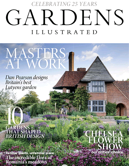 Gardens-illustrated-cover